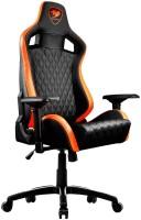Компьютерное кресло Cougar Armor S