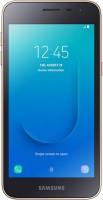 Мобильный телефон Samsung Galaxy J2 Core