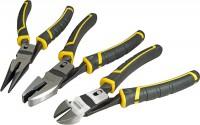 Набор инструментов Stanley FMHT072415