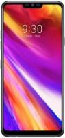 Мобильный телефон LG G7 Fit 64GB