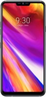 Мобильный телефон LG G7 One
