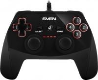 Игровой манипулятор Sven GC-250
