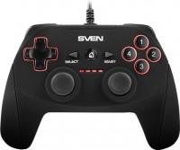 Игровой манипулятор Sven GC-750