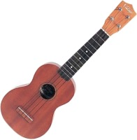 Гитара Vintage VUK20