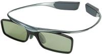 Фото - 3D очки Samsung SSG-3700CR