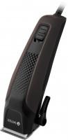 Машинка для стрижки волос Vitek VT-2581