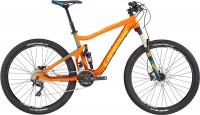 Велосипед Lapierre X-Control 227 2017