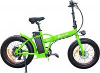 Велосипед LikeBike Jack