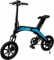 Велосипед LikeBike Neo
