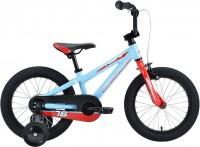 Детский велосипед Centurion Bock 16 2018