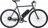 Велосипед Populo Sport V3 2018