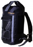 Рюкзак OverBoard 20 Litre ULitrea Light Pro-Sports