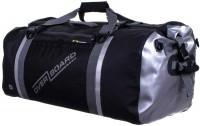 Сумка дорожная OverBoard Pro-Sports Duffel 90L
