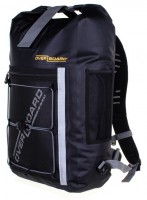 Рюкзак OverBoard 30 Litre ULitrea Light Pro-Sports