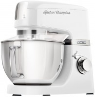 Кухонный комбайн Sencor STM 6350