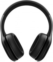 Наушники Xiaomi Mi Bluetooth Headphones