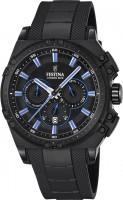 Наручные часы FESTINA F16971/2