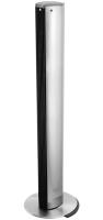 Вентилятор Trisa Standventilator 9326