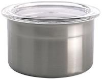 Пищевой контейнер BergHOFF 1106359