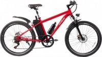 Велосипед Maxxter MTB