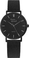 Фото - Наручные часы Pierre Ricaud 51082.B114Q