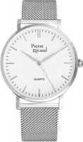 Наручные часы Pierre Ricaud 91082.5113Q