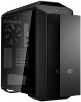 Корпус (системный блок) Cooler Master MasterCase MC500P