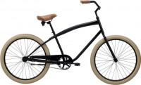 Велосипед Pure Fix Brewster 2017