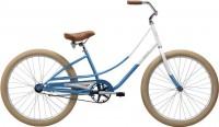 Велосипед Pure Fix Kusshi 2017
