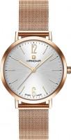 Наручные часы HANOWA 16-9077.09.001