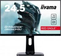 Монитор Iiyama G-Master GB2560HSU-B1