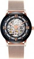 Наручные часы Pierre Lannier 304D938