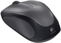 Мышка Logitech Wireless Mouse M235