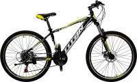 Велосипед TITAN Evolution 26 2018