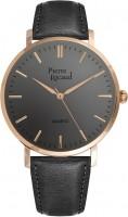 Наручные часы Pierre Ricaud 91074.9217Q