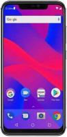 Мобильный телефон BLU Vivo XI Plus