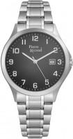 Наручные часы Pierre Ricaud 91096.5126Q