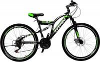 Велосипед TITAN Panther 26 2017