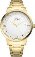 Наручные часы Pierre Ricaud 97239.1163Q