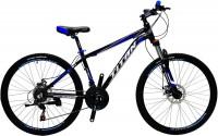 Велосипед TITAN Atlant 26 2018
