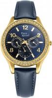 Наручные часы Pierre Ricaud 21069.1N55QFZ