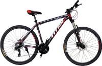Велосипед TITAN Galaxy 29 2018