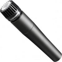 Микрофон LD Systems D 1057