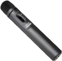 Фото - Микрофон LD Systems D 1012C