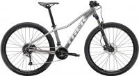 Велосипед Trek Marlin 7 Womens 27.5 2019