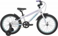 Детский велосипед Pride Frida 2019