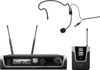 Микрофон LD Systems U 508 BPH