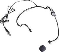 Микрофон LD Systems WS 100 MH 1