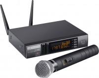Микрофон LD Systems WS 1G8 HHD