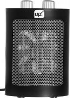 Тепловентилятор UnderPrice PTC-1555